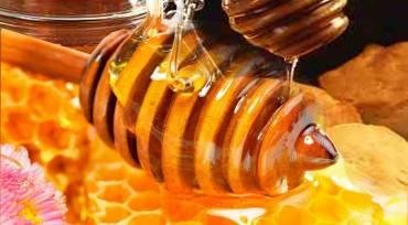 Μέλι και Προληπτική θεραπεία